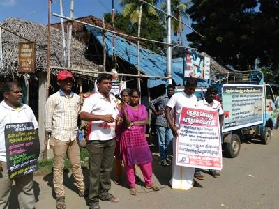 tiruvarur-farmers-suicide-propaganda5