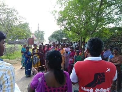 tiruvarur-farmers-suicide-propaganda6