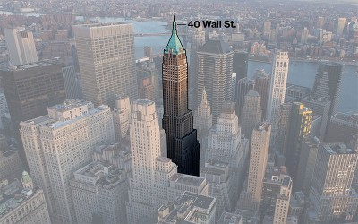 trump-tower-wall-street