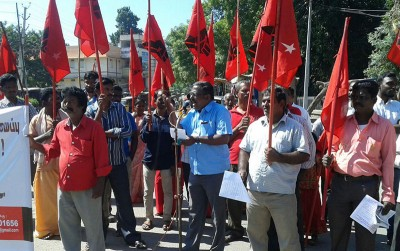 vellore-peoples-power-protest2