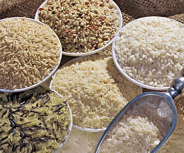 Organic-Rice2