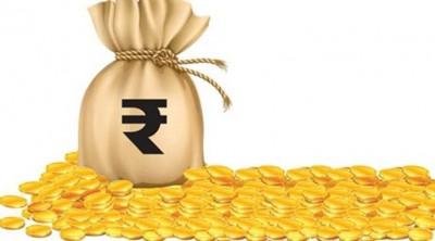 billionares in india