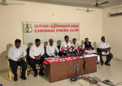 chennai-lawyers-press-meet