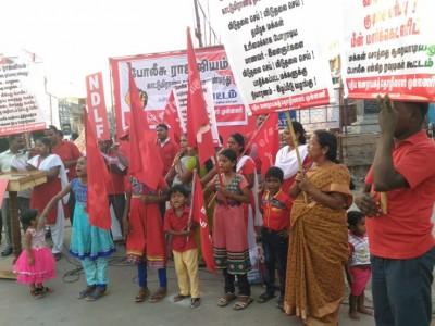 kanchipuram-ndlf-protest- (1)