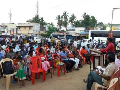 tiruvallur-west-ndlf-protest2