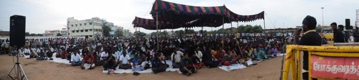 villupuram_jallikattu-protest