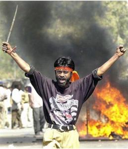 gujarat 2002 riots
