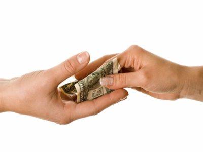 hands salary 1