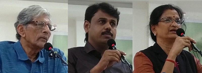 என்.ஜி.ஆர். பிரசாத் , ரகுமான் , நளினி