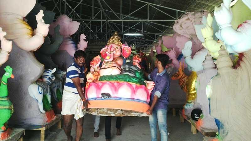 Hindu-Munnani-vinayagar-07
