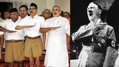 Modi_Hitler