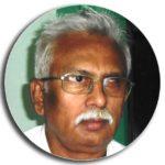பொ. வேல்சாமி