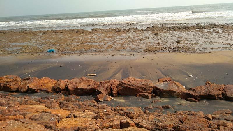 Kakhinada-Cyclone damage 7