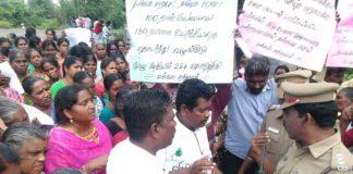 Slider-gaja-cyclone-microfinance-company-atrocities-delta-farmers-protest-(5)