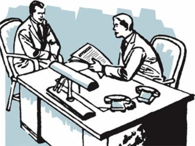 appraisal-NDLF-IT-Union