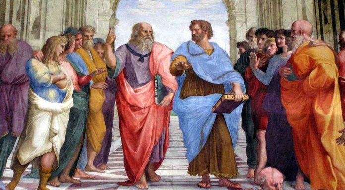 aristotle_school_athens_economic_political-slider
