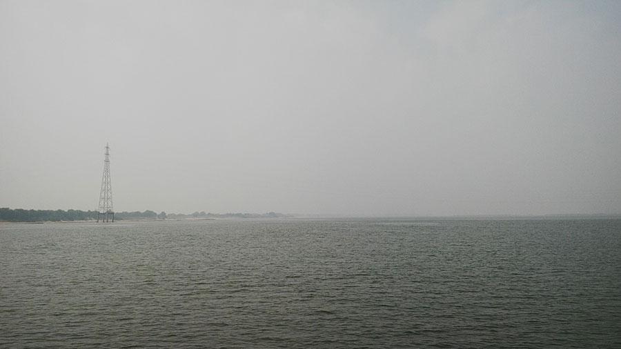 கோதாவரி