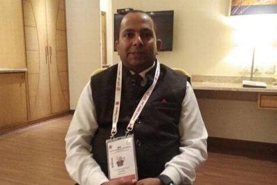 pseudoscience at the science congress kannan jegathala krishnan