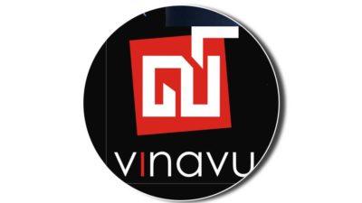 vinavu-slider