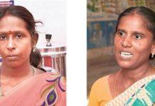 Anganwadi-workers-Anna-Lakshmi---Jothy-Lakshmi
