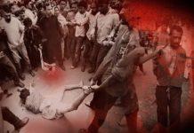 mob-lynching-slider