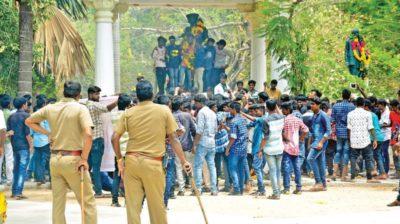 chennai pachaiyappa college 1