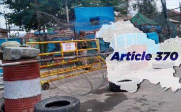 1-Kashmir-Fact-Finding-Team-report-Slider