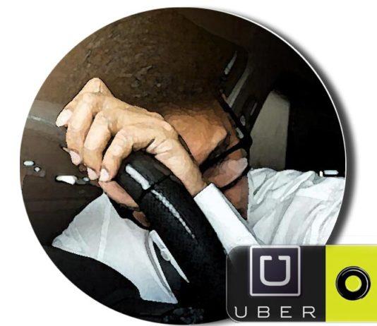1-ola-uber-Car-Driver