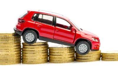 Auto-sales-fall