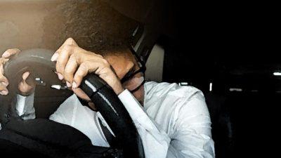 Car-Driver-Sleeping-1