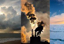 Climate-Change-Slider