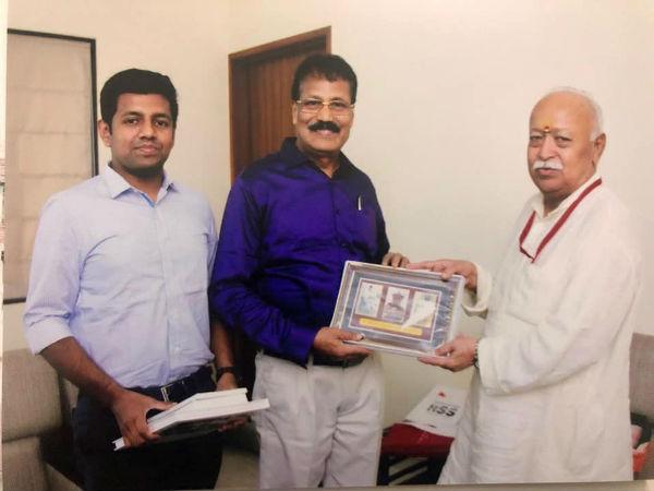 Dr Krishnasamy
