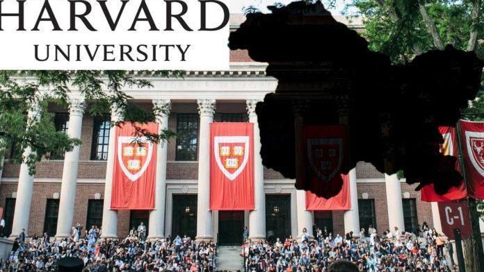 Harverd-University-Kashmir