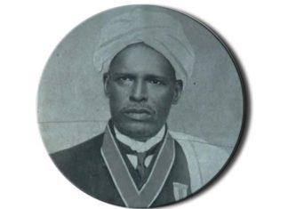 History-of-tamil-music---Abraham-Pandithar-Slider