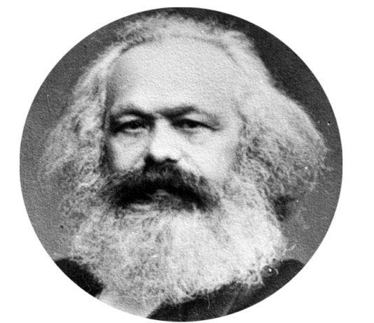 Karl_Marx_Slider