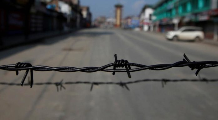 Kashmir-Photo-Slider