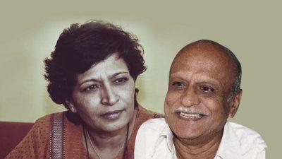 MM kalburgi - Gauri - Web