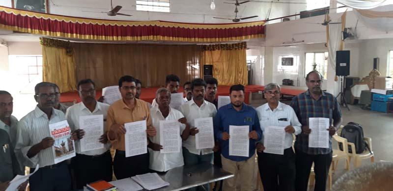 Madurai J&K Press Statement (2)