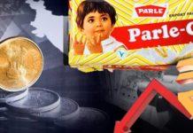 Parle-Products-Pvt-Ltd-cut-10000-jobs