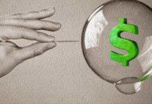 Political-economy-bubble-slider
