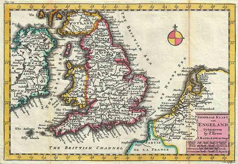 Political_economy_Map_of_England