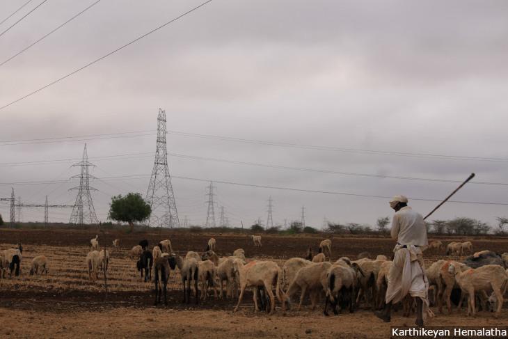 Solar-Park-In-Gujarat