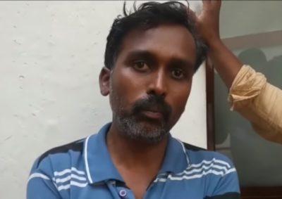 Tamilmani