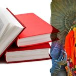 Veer-Shivaji-textbook