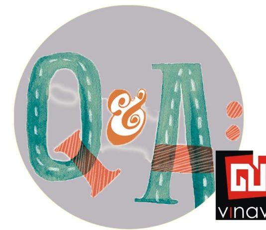 Vinavu-Q&A-Slider