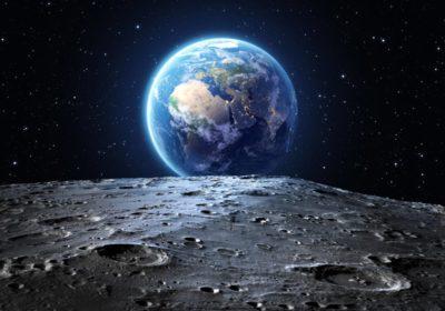 Web-Earth-From-Moon