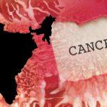 cancer-india-slider