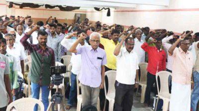 comrade vilavai ramasamy remembrance meeting maruthaiyan Speech (4)