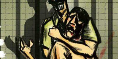 custodial_torture_2