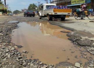 1-porur-kundrathur-road-Slider